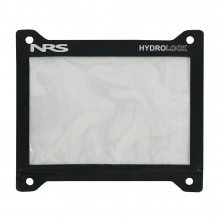 HydroLock Mapcessory Map Case by NRS in Smithers Bc