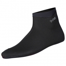 Sandal Socks by NRS in Flagstaff Az