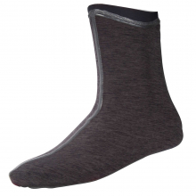 HydroSkin 1.5 Wetsocks - Closeout by NRS in Cotter Ar