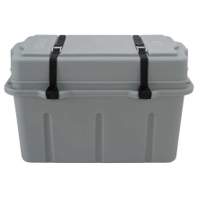 Canyon Camping Dry Box by NRS