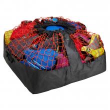 PFD Bag by NRS