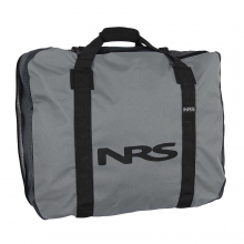 Boat Bag for Rafts,IKs and Cats by NRS