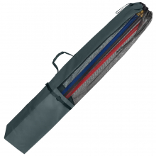 Large Paddle Bag by NRS