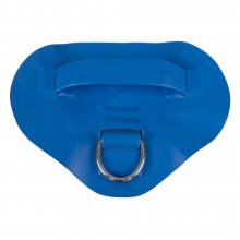 """Bow/Stern 2"""" D-Ring Carrying Handles by NRS"""
