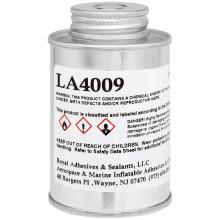 Clifton STAR PVC Adhesive LA 4009