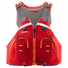 cVest Mesh Back PFD by NRS in Tucson Az