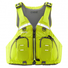 cVest Mesh Back PFD by NRS in Burbank Ca