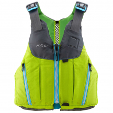 Women's Nora PFD by NRS in Squamish Bc