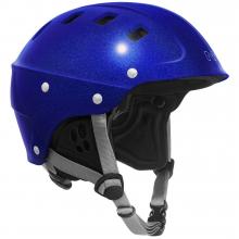 Chaos Helmet - Side Cut by NRS in Fairbanks Ak