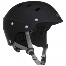 Chaos Helmet - Side Cut by NRS in Arcata CA