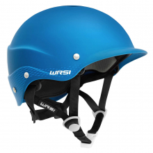 WRSI Current Helmet by NRS in Squamish Bc