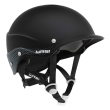 WRSI Current Helmet by NRS in Phoenix Az
