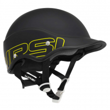 WRSI Trident Composite Helmet by NRS in Concord Ca