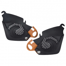 WRSI Ear Protection Attachment Pads by NRS