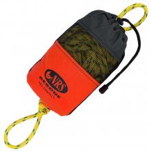 Retro Rescue Throw Bag by NRS