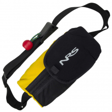 Pro Guardian Wedge Waist Throw Bag