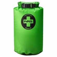 Comprehensive Medical Kit by NRS