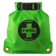 Paddler Medical Kit by NRS