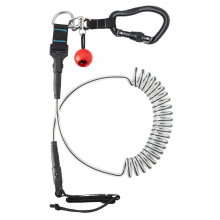 Quick-Release SUP Leash by NRS