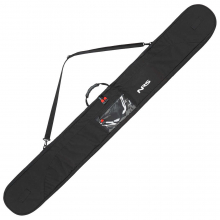 SUP/Whitewater Paddle Bag by NRS