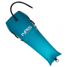 HydroLock Kayak Stow Float Bag by NRS