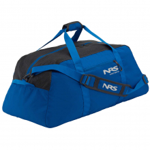 Purest Mesh Duffel Bag by NRS in Smithers Bc