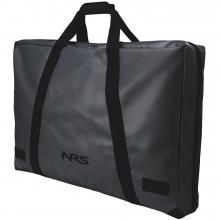 Fire Pan Storage Bag by NRS in Phoenix AZ