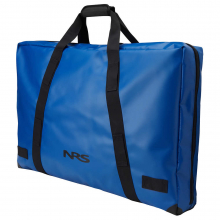 Fire Pan Storage Bag by NRS