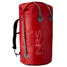 110L Bill's Bag Dry Bag by NRS in Conway Ar