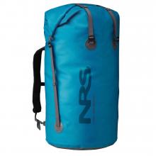 110L Bill's Bag Dry Bag by NRS