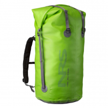 110L Bill's Bag Dry Bag by NRS in Smithers Bc
