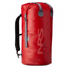 65L Bill's Bag Dry Bags by NRS in Squamish Bc
