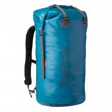 65L Bill's Bag Dry Bags by NRS