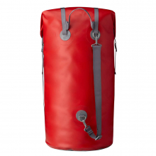 Outfitter Dry Bag by NRS in Phoenix AZ