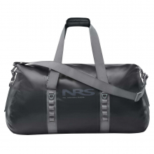 High Roll Duffel Dry Bag by NRS in Tucson Az