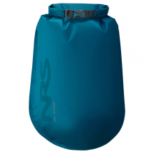 Ether Dry Sack