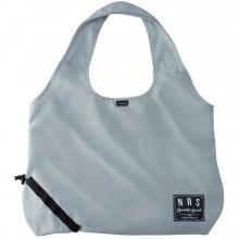 Jenni Bag Reusable Tote by NRS