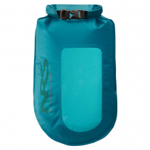 Ether HydroLock Dry Sack by NRS