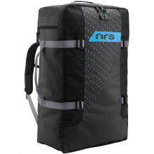 SUP Board Travel Pack by NRS