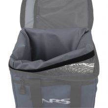 Replacement Dura Soft Cooler Liners by NRS