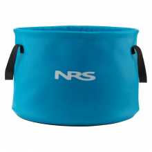 Big Basin Water Container by NRS in Burbank CA