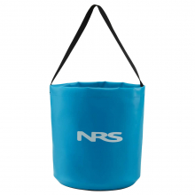 Bail Pail Water Container by NRS in Burbank CA
