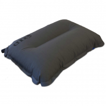 ENO Head Trip Inflatable Pillow by NRS