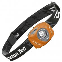 Princeton Tec EOS Headlamp by NRS