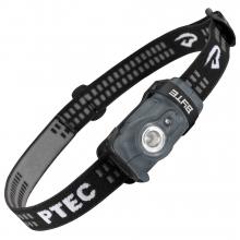 Princeton Tec Byte Headlamp by NRS