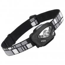 Princeton Tec Vizz Headlamp by NRS