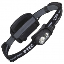 Princeton Tec Remix Rechargeable Headlamp by NRS