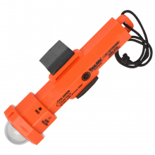 UST See-Me 2.0 Strobe Light by NRS