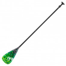 Rush 3-Piece SUP Paddle by NRS