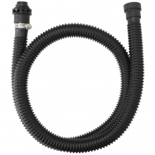 Super Pump Replacement Hose by NRS